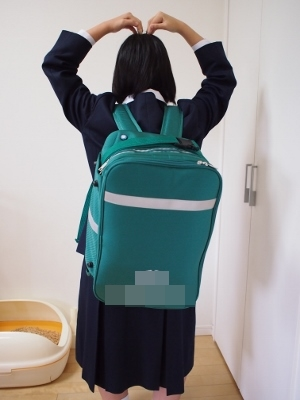 やっぱりイマイチ(^_^;)