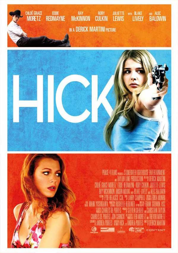HICK001.jpg