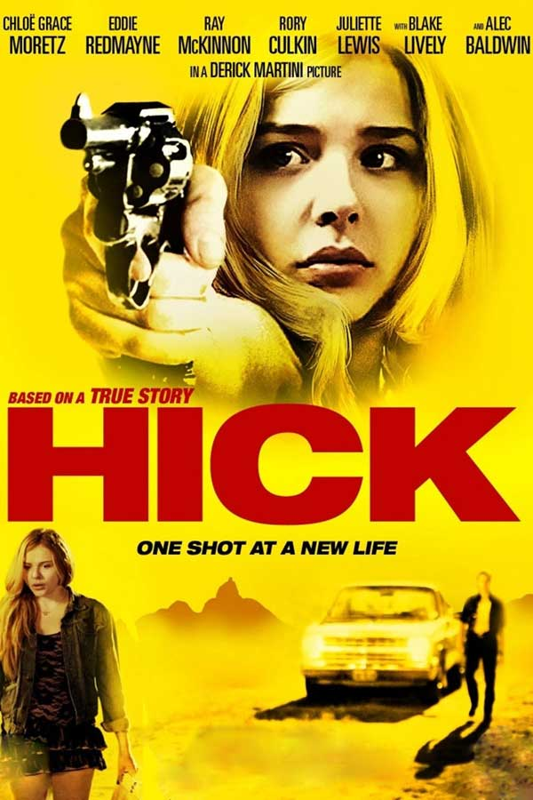 HICK061.jpg