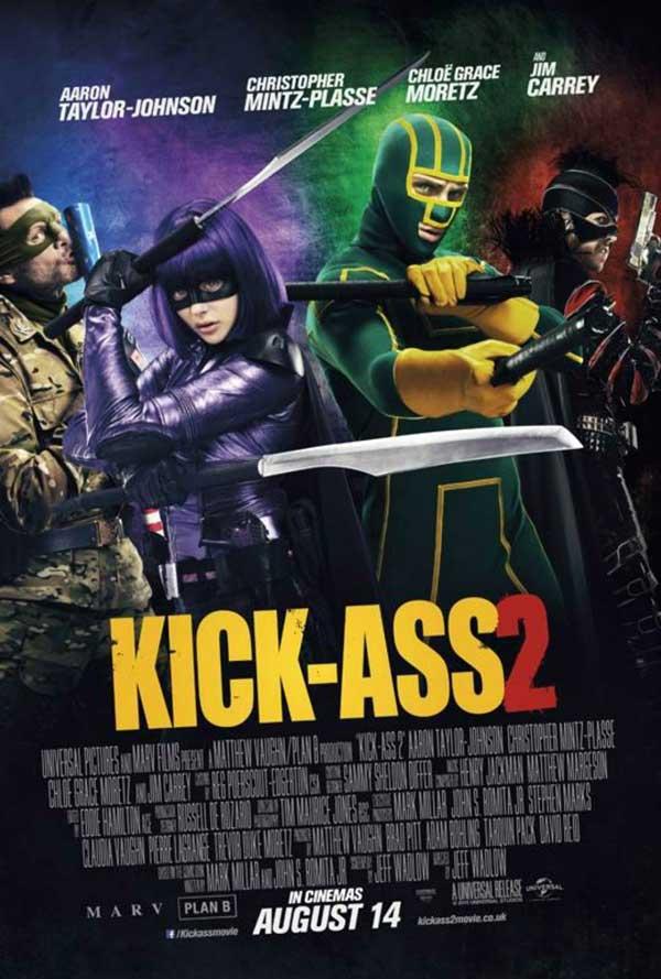 KickAss2001.jpg