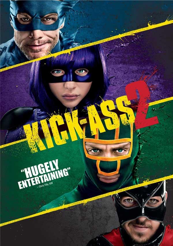 KickAss2065.jpg