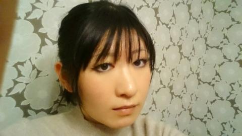 03「あさみん」顔画像