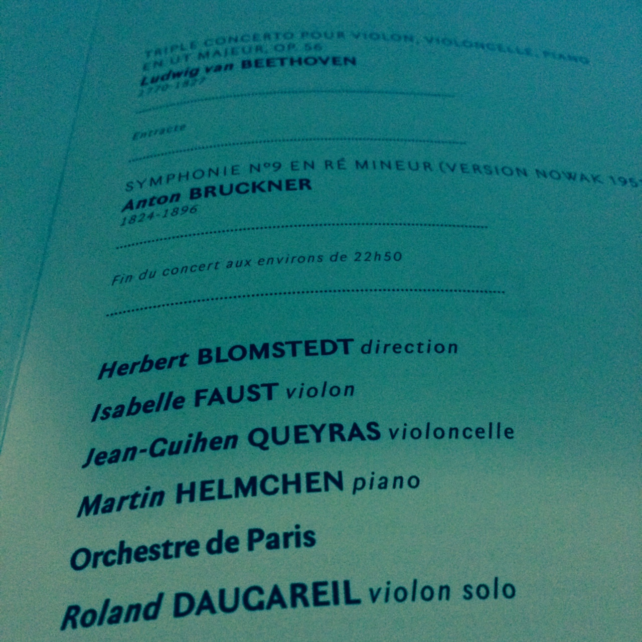 philharmonie 031102