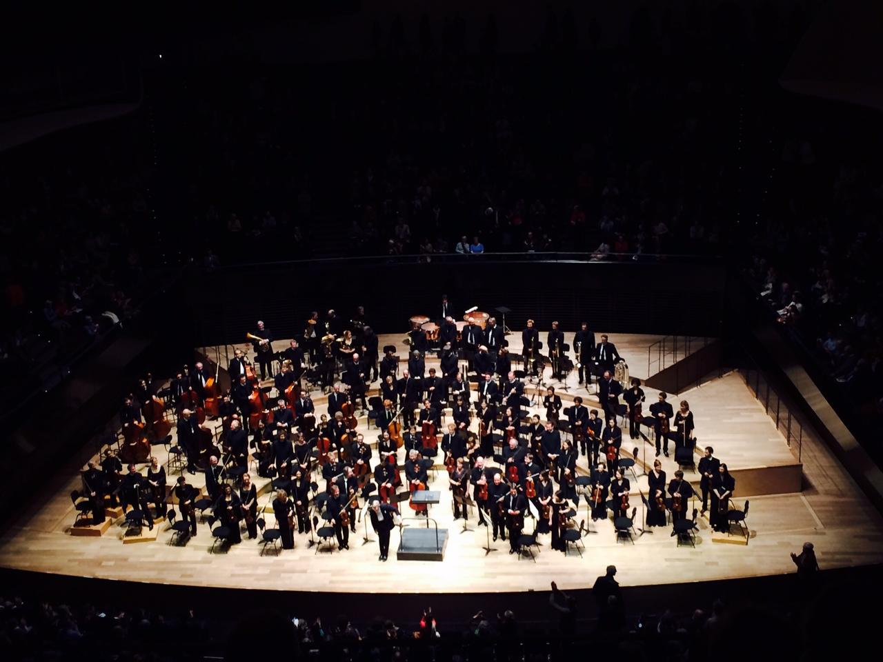 philharmonie 031103