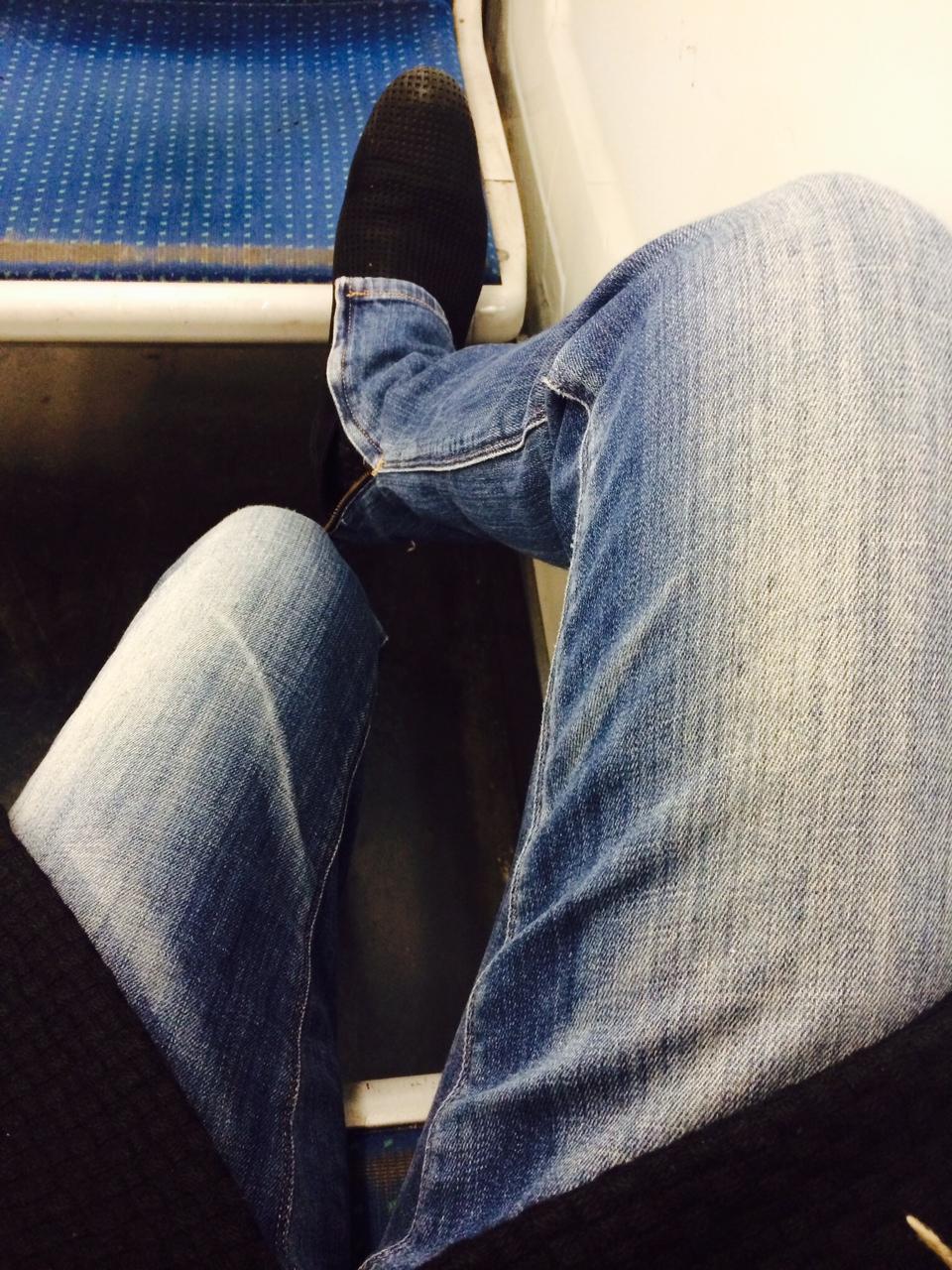 20150322 paris metro 2