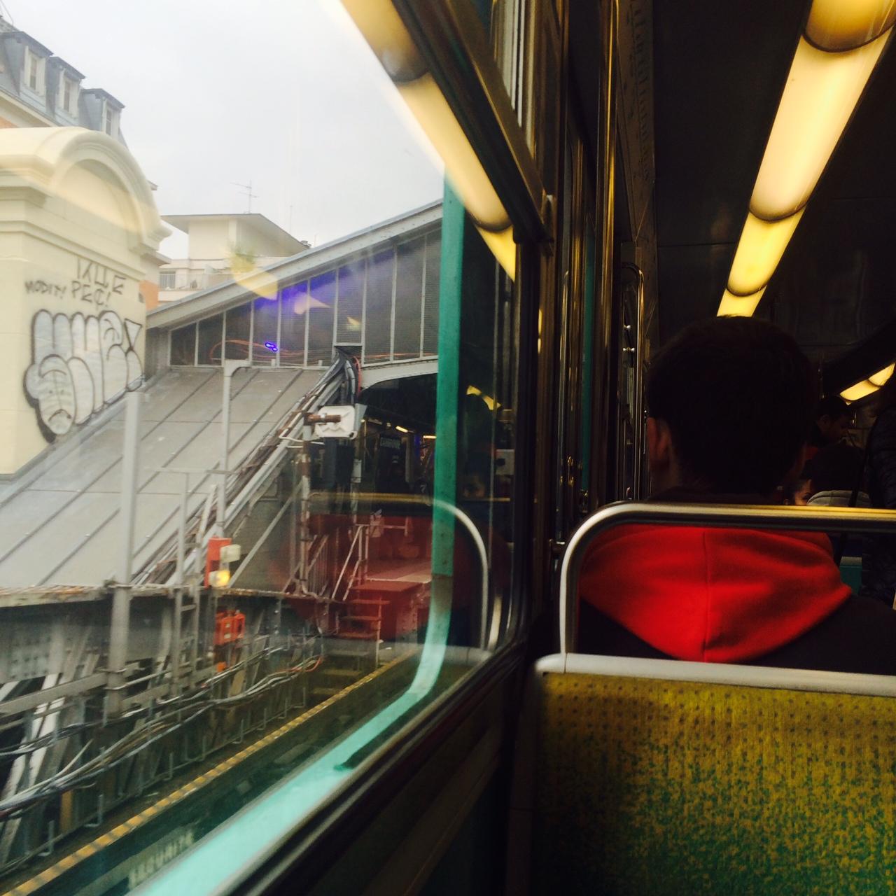 metro 20150321 3