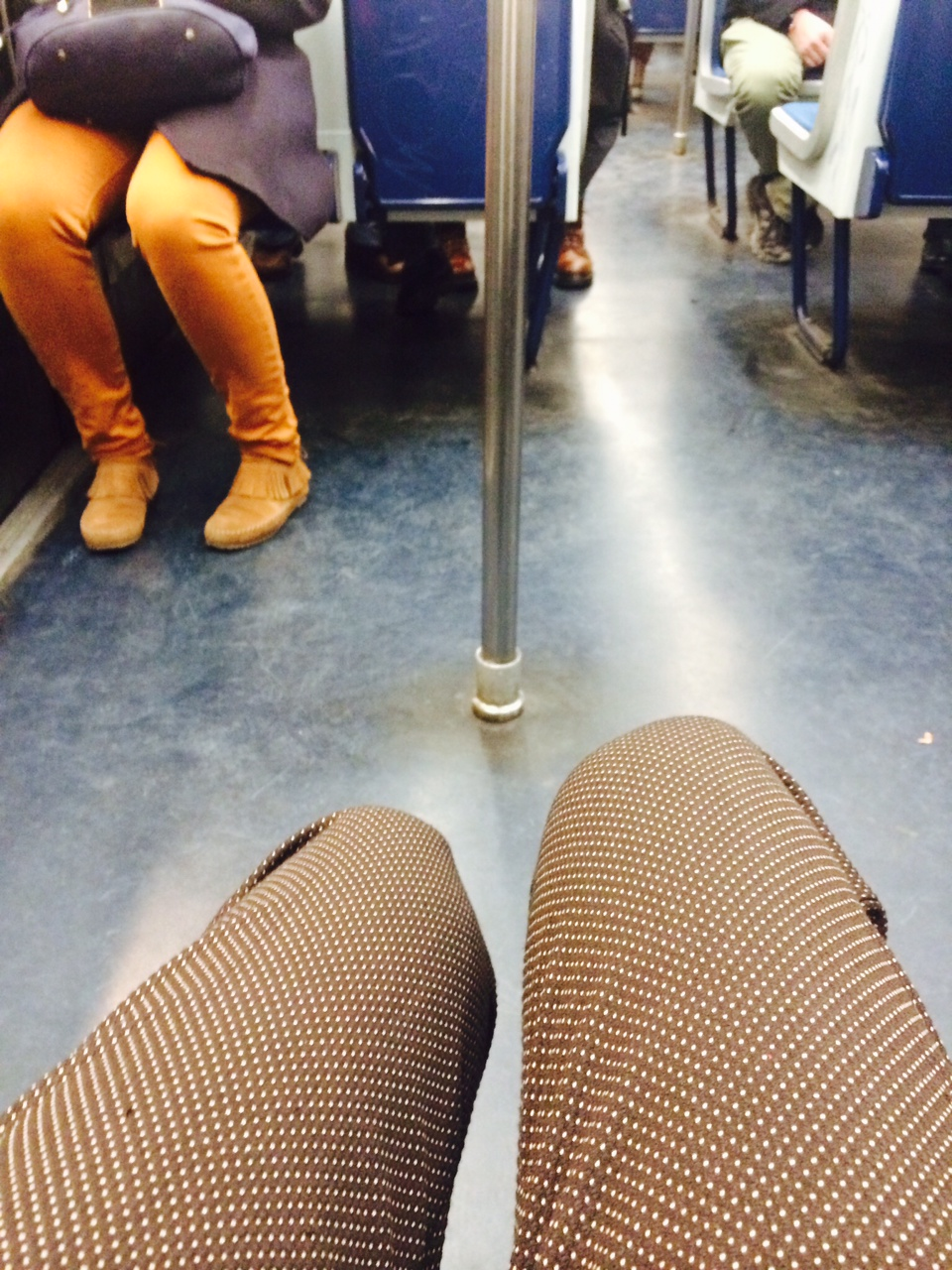 metro 20150321 2