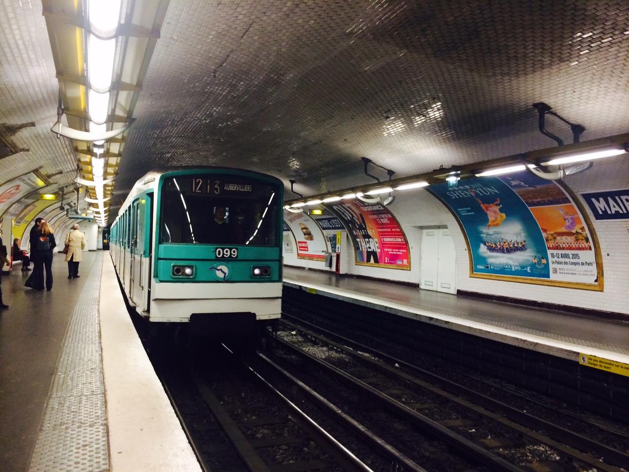 metro 20150321 1