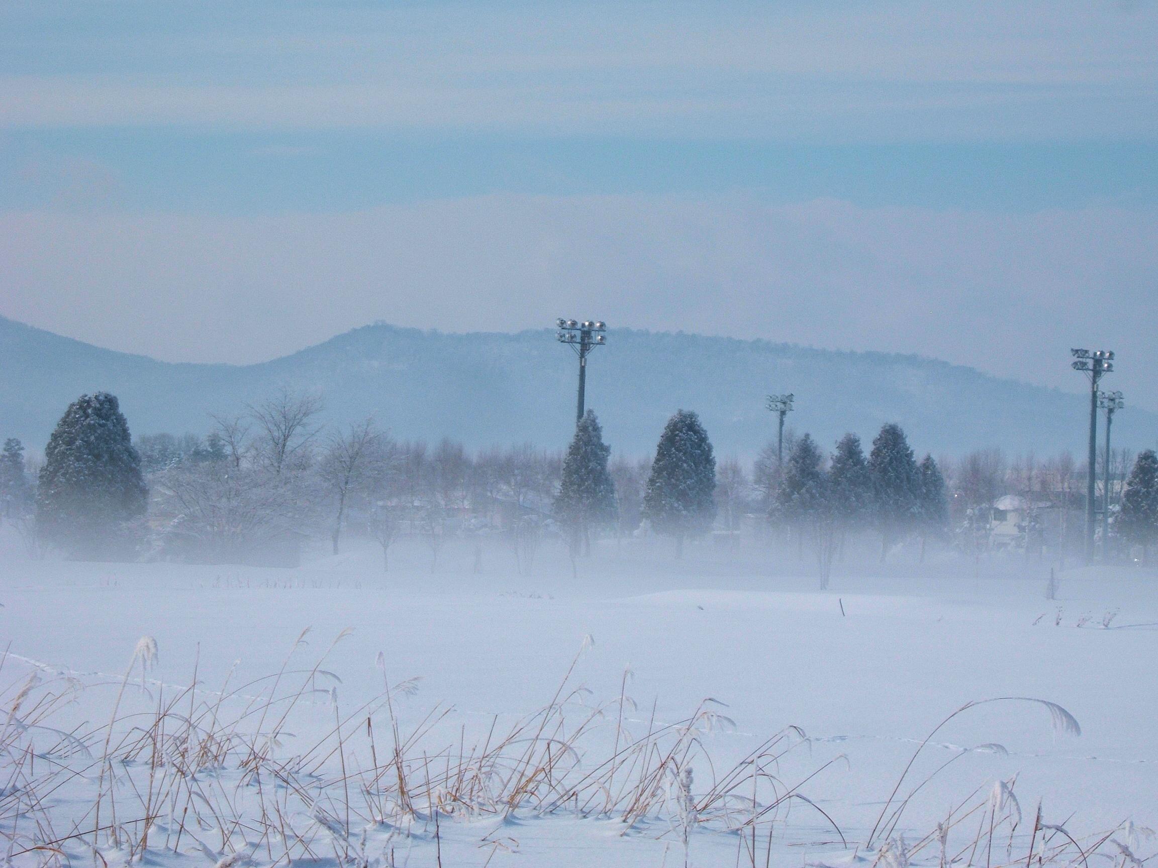 DSCF2313-01霧