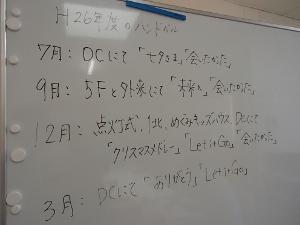 P4026378 (300x225)