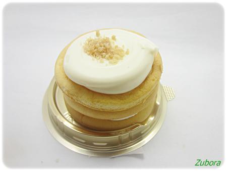 pancake02.png