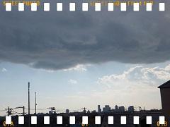 2015-2-21-7s.jpg