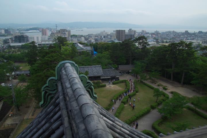 20150515松江城02