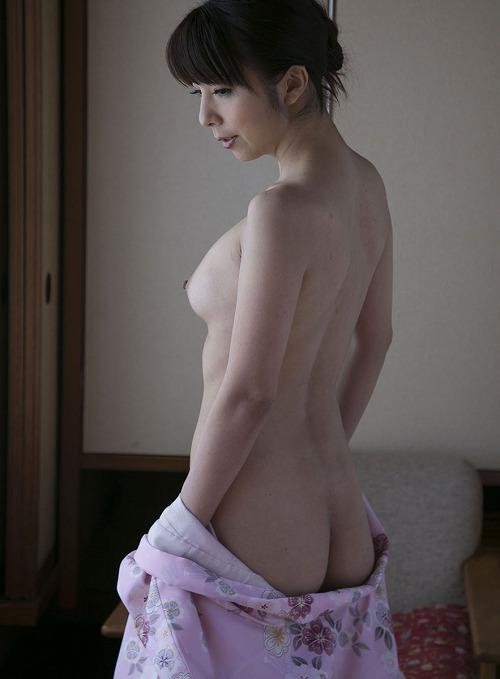 一条美香 美熟女Fカップ巨乳おっぱい画像b05.jpg