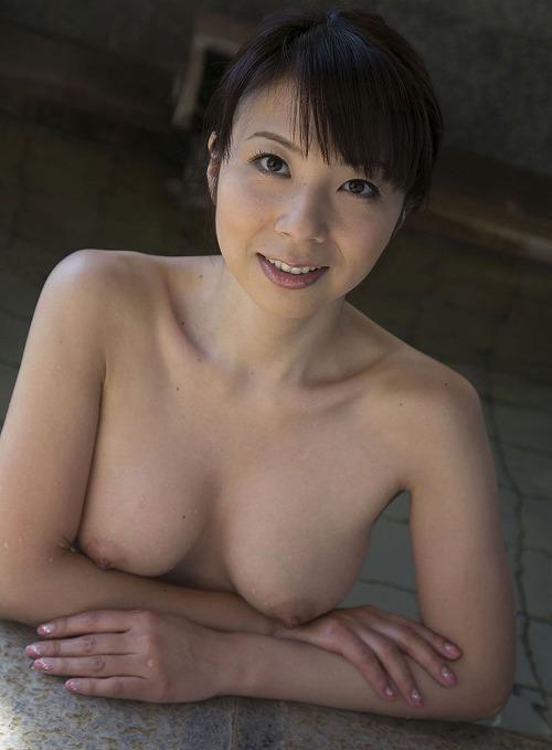 一条美香 美熟女Fカップ巨乳おっぱい画像b06.jpg