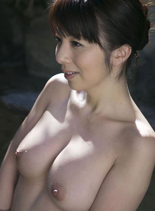 一条美香 美熟女Fカップ巨乳おっぱい画像b07.jpg