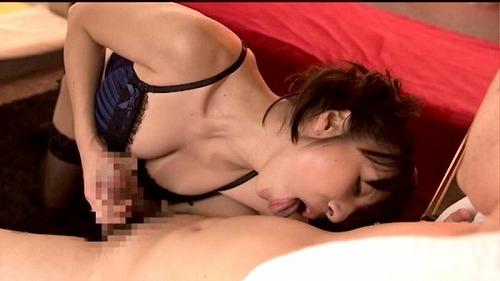 一条美香 美熟女Fカップ巨乳おっぱい画像b48.jpg