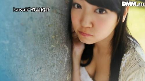 綾瀬ことり微乳おっぱい画像2c01.jpg