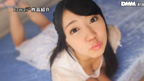 綾瀬ことり微乳おっぱい画像2c12.jpg