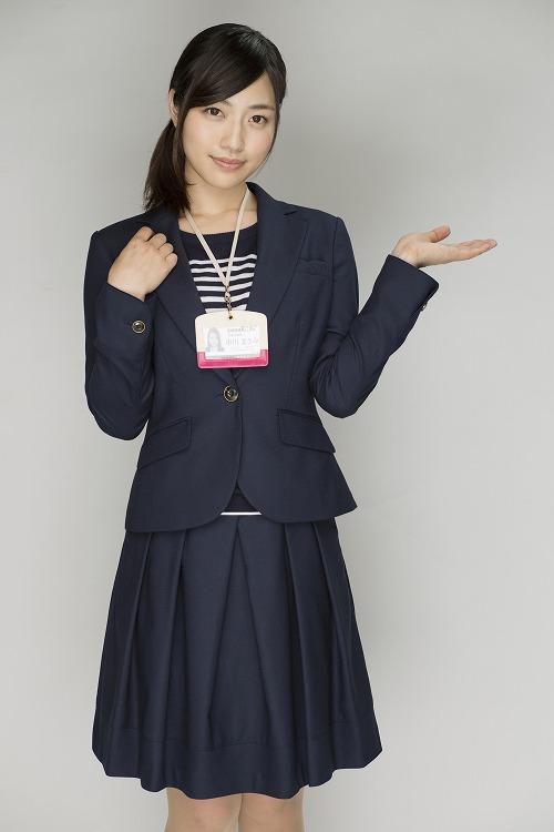 市川まさみAVデビューおっぱい画像a24.jpg