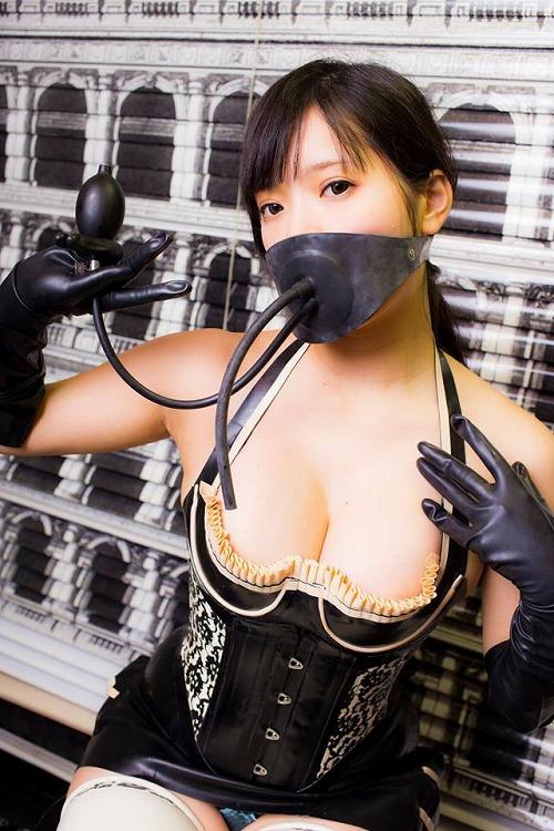 赤根京Gカップ美巨乳ヌード画像2b01.jpg