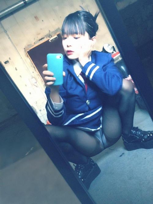 赤根京Gカップ美巨乳ヌード画像2b24.jpg