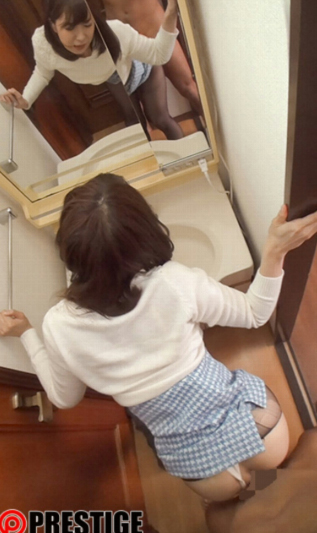 杉崎絵里奈Eカップ美乳おっぱい画像b06.jpg
