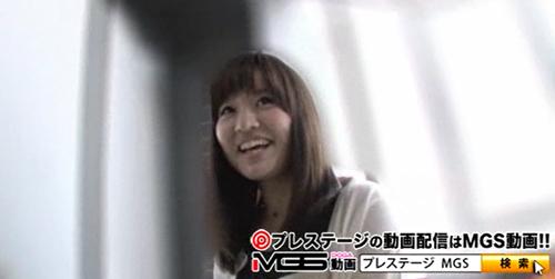 百瀬みおCカップおっぱい画像c01.jpg