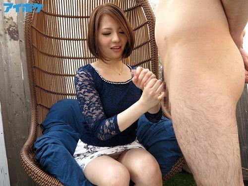 香波りょうEカップ美乳おっぱい画像c01.jpg