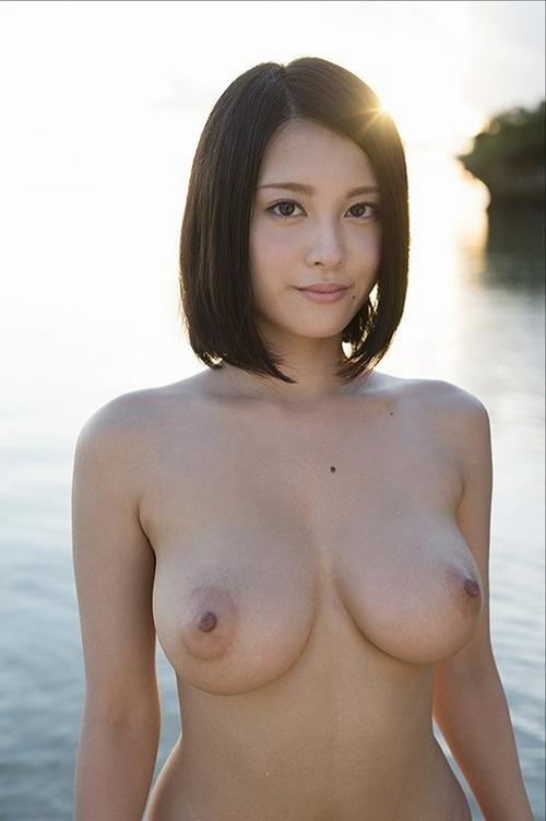 美巨乳おっぱい画像a02.jpg