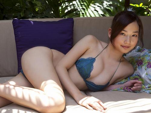高嶋香帆おっぱい画像2a26