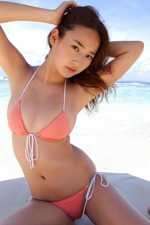 高嶋香帆おっぱい画像2a41
