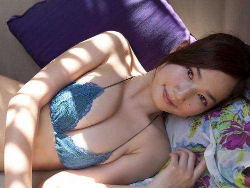 高嶋香帆おっぱい画像2a48