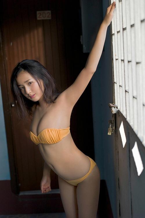 高嶋香帆おっぱい画像a10