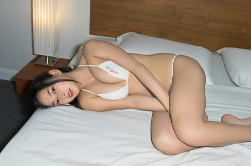 高嶋香帆おっぱい画像a17
