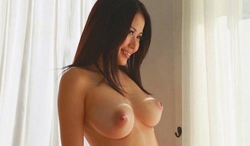 高嶋ゆいか美巨乳おっぱい画像3b05