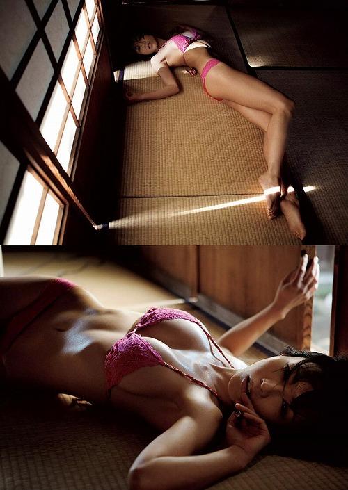釈由美子おっぱい画像a10.jpg