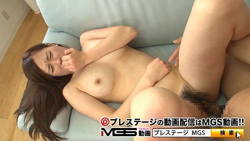 上野莉奈美巨乳おっぱい画像07.jpg