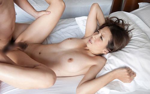 友田彩也香巨乳おっぱい画像2c08