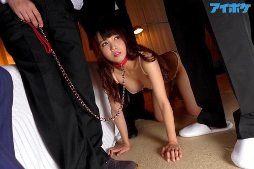 友田彩也香巨乳おっぱい画像3c12