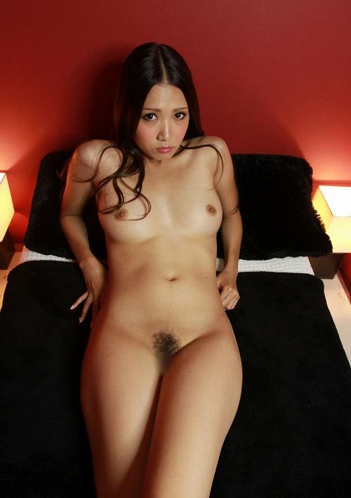 友田彩也香巨乳おっぱい画像c15