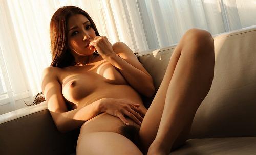 友田彩也香巨乳おっぱい画像c19