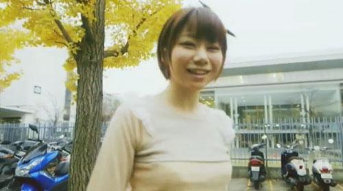 森崎莉香美乳おっぱい画像3b02