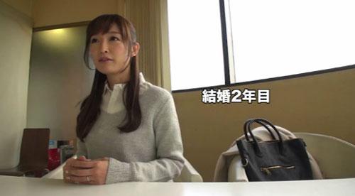 松井優子Fカップ巨乳おっぱい画像a01