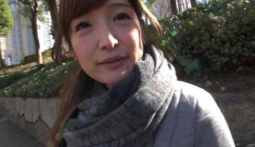 松井優子Fカップ巨乳おっぱい画像a03