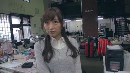 松井優子Fカップ巨乳おっぱい画像a11