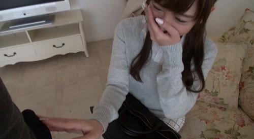 松井優子Fカップ巨乳おっぱい画像a14