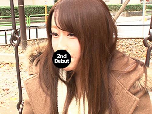 Gカップ美巨乳おっぱい画像b01