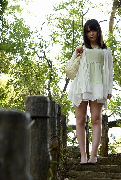 夏芽ひなた(あおば結衣)おっぱい画像a01