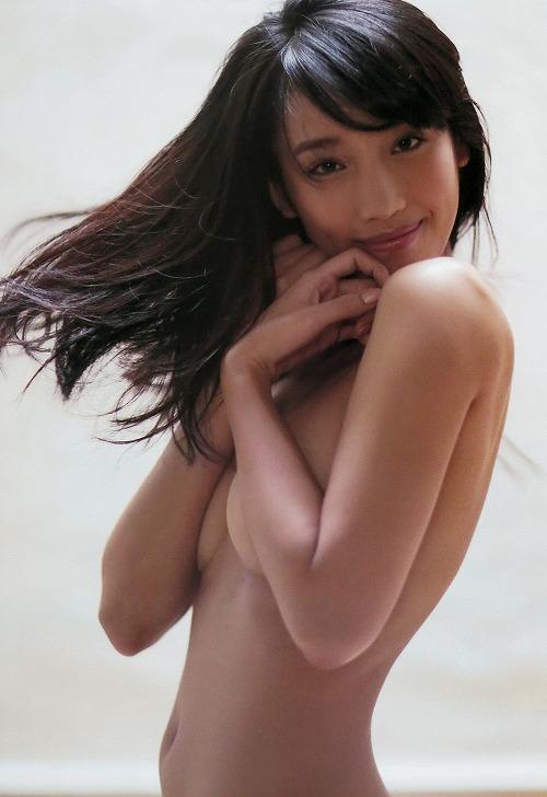 岡田サリオ画像b07
